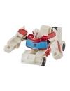 Transformers Cyberverse Autobot Ratchet