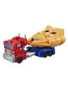 Transformers Cyberverse Power - Optimus Prime