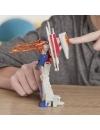 Transformers Cyberverse Robot Starscream