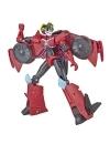 Transformers Cyberverse Robot Wind Blade