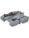 Transformers Cyberverse Ultra Megatron 15 cm