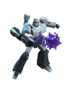 Transformers Decepticon Megatron R.E.D. figure 15 cm