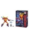 Transformers Generations Studio Series Voyager Hot Rod 17 cm