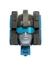 Transformers Generations Deluxe Retro Headmasters Highbrow 14 cm