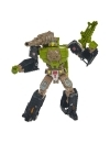 Transformers Generations Deluxe Retro Headmasters Harthead 14 cm