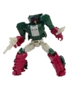 Transformers Generations Deluxe Retro Headmasters Skullcruncher 14 cm