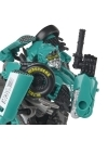 Transformers Generations Deluxe Roadbuster