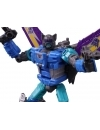 Transformers Power of the Primes Blackwing 14 cm