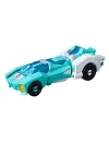 Transformers Power of the Primes Moonracer 14 cm