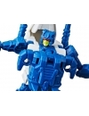 Transformers Power of the Primes Terrorcon Rippersnapper 14 cm