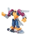 Power of the Primes  Leader Optimal Optimus 23 cm