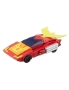 Transformers Power of the Primes Leader Rodimus Prime 23 cm