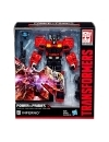 Transformers Power of the Primes  Voyager Inferno 18 cm