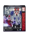 Transformers Power of the Primes Voyager Starscream 18 cm
