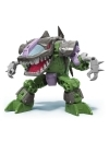 Transformers Generations War for Cybertron: Earthrise Action Figures Deluxe 2020 Quintesson Alicon