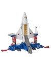 Transformers Generations War for Cybertron: Earthrise Commander Class Sky Lynx  28 cm