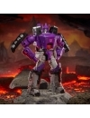 Transformers Generations War for Cybertron: Kingdom Leader Galvatron 18 cm
