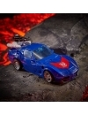Transformers Generations WFC: Kingdom Autobot Tracks 14 cm