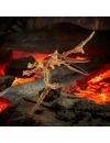 Transformers Generations WFC: Kingdom Wingfinger Fossilizer 14 cm