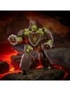 Transformers Generations WFC: Kingdom Voyager 2021 - Rhinox 18 cm