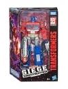 Transformers Generations Siege Voyager Optimus Prime 18 cm