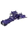 Transformers Generations Siege Leader  Decepticon Shockwave 18 cm