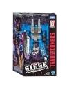 Transformers Generations WFC Thundercracker 18 cm