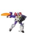 Transformers Generations War For Cybertron Trilogy Leader Class Action Figure 2021 Galvatron 18 cm