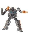 Transformers Generations WFC: Earthrise Deluxe 2020 W3 Fast Track 14 cm