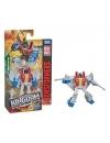 Transformers Generations WFC: Kingdom Core Class 2021 W2 Starscream 9 cm