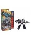 Transformers Generations WFC: Kingdom Core Class 2021 W2 Megatron 9 cm