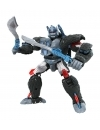 Transformers Generations WFC: Kingdom Optimus Primal Voyager 2021 W1, 18 cm