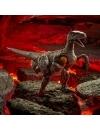 Transformers Generations WFC: Kingdom Voyager 2021 W2 Dinobot 18 cm