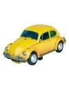 Transformers Masterpiece Movie Series Action Figure Bumblebee MPM-7 15 cm
