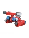 Transformers Movie 1986 Studio Series Deluxe Class Action Figure 2022 Perceptor 11 cm
