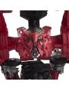 Transformers Robot Constructicon Scavenger Generations Studio