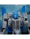 Transformers Robot Deluxe Decepticon Dropkick