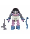 Transformers Robot Deluxe GNAW 11 cm