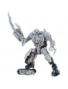 Transformers Robot Megatron Studio Series