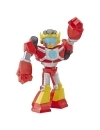 Transformers robot Hot Shot
