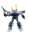 Transformers robot vehicul Cyberverse Deluxe Prowl 13 cm