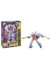 Transformers robot vehicul Cyberverse Deluxe Starscream 13 cm
