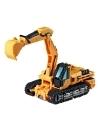 Transformers Studio Deluxe Class Scrapmetal 11 cm