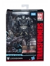 Transformers Studio Series Deluxe Lockdown 11 cm