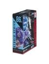 Transformers Studio Series Deluxe Class  2021 W1  Blurr 12 cm