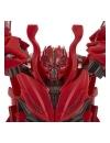 Transformers Studio Series Deluxe Class 2021 Autobot Dino 11 cm