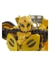 Transformers Studio Series Deluxe Class Action Figures 2021 Bumblebee 11 cm