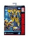 Transformers Studio Series Deluxe Bumblebee 11 cm