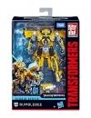 Transformers Studio Deluxe Class Bumblebee 11 cm