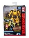 Transformers Studio Series Deluxe Class Offroad Bumblebee 11 cm (AUGUST)